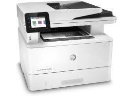 HP LaserJet Pro MFP M 428 dw (A4, USB, Ethernet, Wi-Fi, kopírování, skenování, DUPLEX)