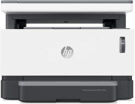 HP Neverstop Laser 1200 a (A4, USB, kopírování, skenování)