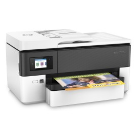 HP Officejet PRO 7720 (A3, USB, Ethernet, Wi-Fi, kopírování, skenování, faxování)