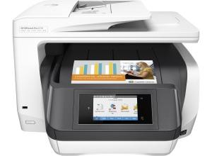HP Pro 8730