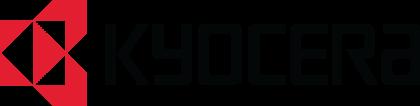 kyocera 2