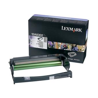 Originální fotoválec Lexmark 12A8302 (Drum)