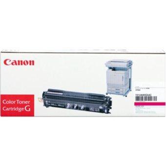Originální toner CANON EP-84 M (Purpurový)