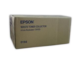 Originální odpadní nádobka Epson S050194