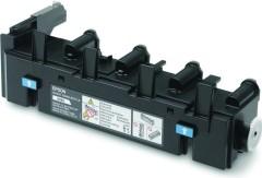 Toner do tiskárny Originální odpadní nádobka Epson C13S050595