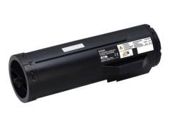 Toner do tiskárny Originální toner EPSON C13S050698 (Černý)