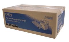Toner do tiskárny Originální toner EPSON C13S051127 (Černý)