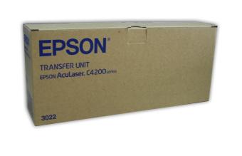Originální pásová jednotka EPSON C13S053022