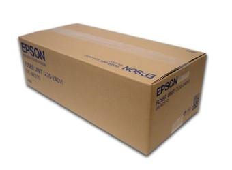 Originální zapékací jednotka EPSON C13S053023