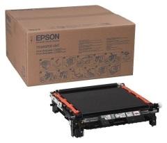 Toner do tiskárny Originální pásová jednotka EPSON C13S053024