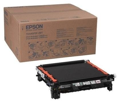 Originální pásová jednotka EPSON C13S053024