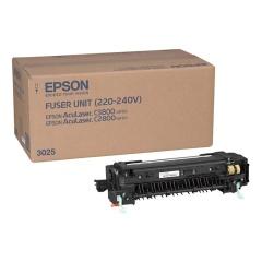 Toner do tiskárny Originální zapékací jednotka EPSON C13S053025