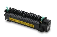 Toner do tiskárny Originální zapékací jednotka EPSON C13S053038BA