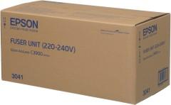 Toner do tiskárny Originální zapékací jednotka EPSON C13S053041