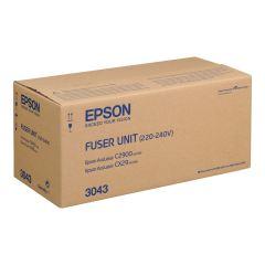 Toner do tiskárny Originální zapékací jednotka EPSON C13S053043