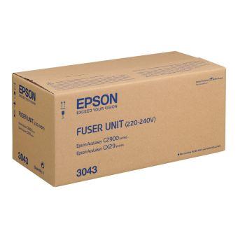 Originální zapékací jednotka EPSON C13S053043