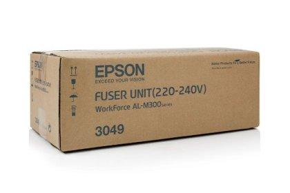 Originální zapékací jednotka EPSON C13S053049