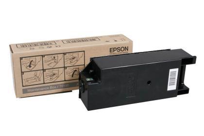 Originální odpadní nádobka Epson T6190