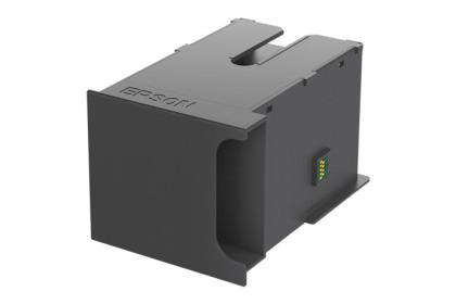 Originální odpadní nádobka EPSON T6710