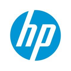 Toner do tiskárny Originální odpadní nádobka HP B5L37A