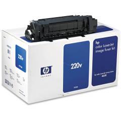 Toner do tiskárny Originální zapékací jednotka HP C9726A