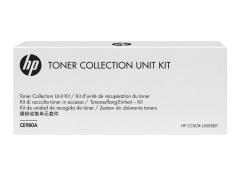 Toner do tiskárny Originální odpadní nádobka HP CE980A