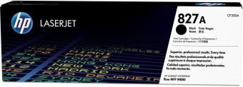 Originální toner HP 827A, HP CF300A (Černý)