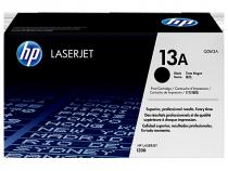Originální toner HP 13A, HP Q2613A (Černý)