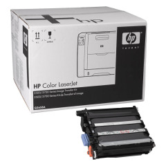 Toner do tiskárny Originální pásová jednotka HP Q3658A