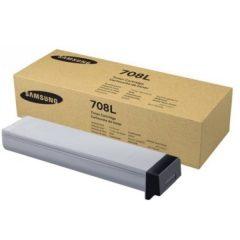 Toner do tiskárny Originální toner SAMSUNG MLT-D708L (Černý)