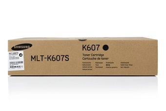 Originální toner SAMSUNG MLT-K607S (Černý)