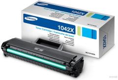Toner do tiskárny Originální toner Samsung MLT-D1042X (Černý)