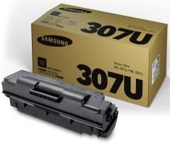 Toner do tiskárny Originální toner Samsung MLT-D307U (Černý)