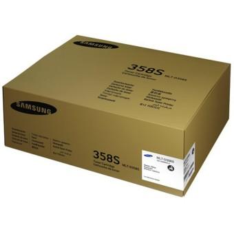 Originální toner Samsung MLT-D358S (Černý)