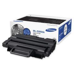 Toner do tiskárny Originální toner Samsung ML-D2850A (Černý)
