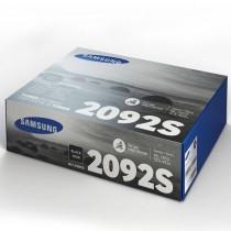 Originální toner Samsung MLT-D2092S (Černý)