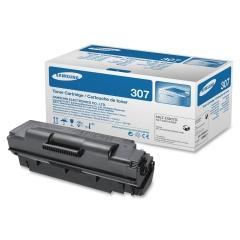 Toner do tiskárny Originální toner Samsung MLT-D307S (Černý)