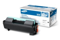 Toner do tiskárny Originální toner Samsung MLT-D309E (Černý)