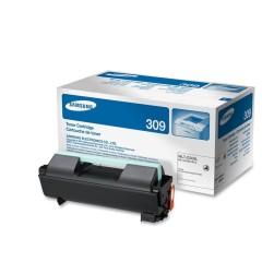 Toner do tiskárny Originální toner Samsung MLT-D309L (Černý)