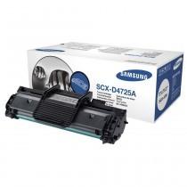 Originální toner Samsung SCX-D4725A (Černý)