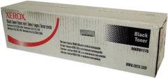 Toner do tiskárny Originální toner XEROX 006R01175 (Černý)