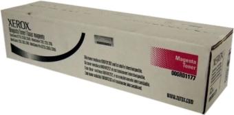 Originální toner XEROX 006R01177 (Purpurový)