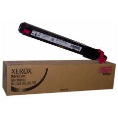 Toner do tiskárny Originální toner XEROX 006R01272 (Purpurový)