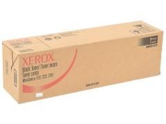 Toner do tiskárny Originální toner XEROX 006R01319 (Černý)