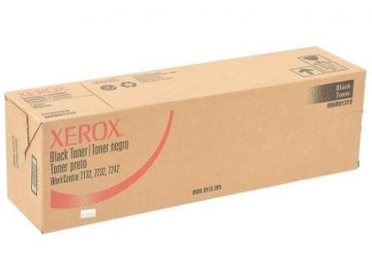 Originální toner XEROX 006R01319 (Černý)