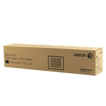 Originální toner XEROX 006R01461 (Černý)