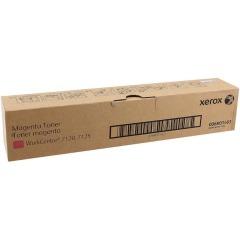 Toner do tiskárny Originální toner XEROX 006R01463 (Purpurový)