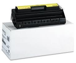 Originální toner XEROX 013R00605 (Černý)