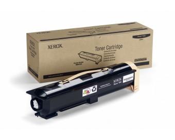 Originální toner XEROX 106R01294 (Černý)