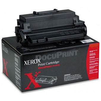 Originální toner XEROX 106R00442 (Černý)